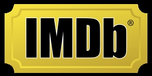 The Big Bad IMDB